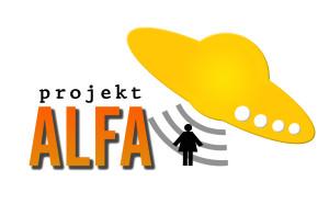 projekt_alfa9
