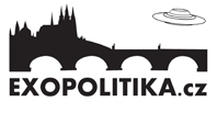 exopolitika_logo-final