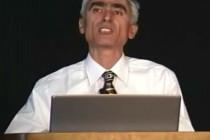 Přednáška Dr. Michaela Sally: nacisté a UFO – české titulky – 1 h. 42 min.