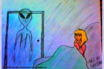 Jitko, něco potřebuješ? – kniha «Realita únosů»