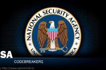 NSA měla prý přijmout poselství od mimozemšťanů