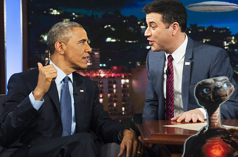 barack-obama-jimmy-kimmel-live-march-2015