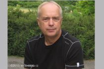 Bio of the main Czech Exopolitics members