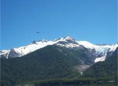 Argentina, 2008