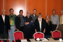 V Německu vznikl nový UFO-klub
