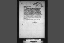 Odtajněný dokument kanadského zpravodajského výboru z roku 1950 – intriky proti informování veřejnosti