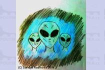 ZPRÁVA O ÚNOSECH DO UFO