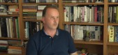Diskusní speciál: odborný terapeut Mgr. PAVEL SOBEK hovoří o duši a kontaktech s mimozemšťany – 31:12 min.