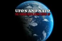 ZATAJOVÁNÍ MRZAČENÍ LIDÍ – UFO A NATO – AKTUALIZACE/DODATEK