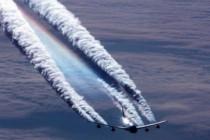 Chemtrails: operace INDIGO SKYFOLD – výpověď dvou svědků sprejování oblohy