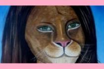 KOČKY MEZI NÁMI – základní informace o Kočičích a Lvích lidech
