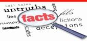 Pozor na falešné informátory tajných vesmírných programů (SSP); Aliance bytostí sfér obecně