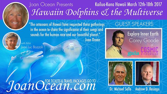 joan_ocean_seminar