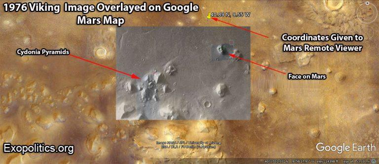 viking_overlay_on_google_earth