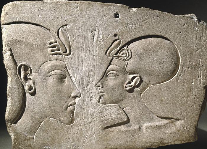 wilbour_plaque_egypt