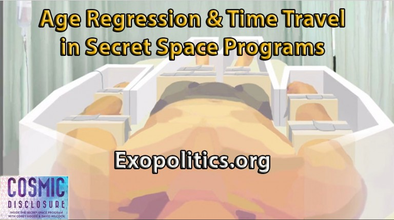 age_regression_time_travel