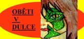 KNIHA O DULCE – předmluva a 1. kapitola – Chobotnice, černé projekty a základna Dulce
