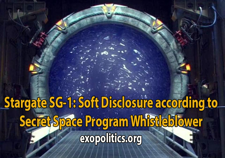 stargate_more_science_than_fiction