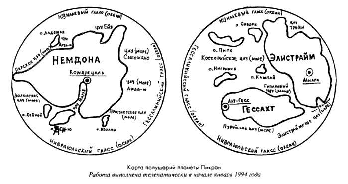 mapa_pevnin_pikran_final