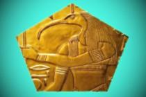 Recenze knihy »THOVT – projekt lidstvo«