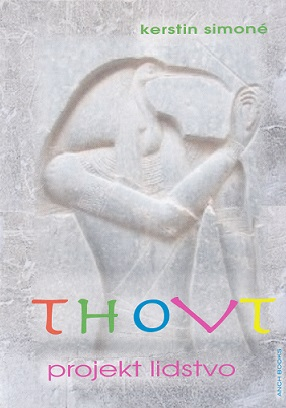 thovt_projekt_lidstvo_prebal_final