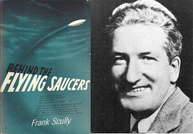 frank_scully_behind_the_flying_saucers