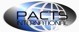 logo_pacts