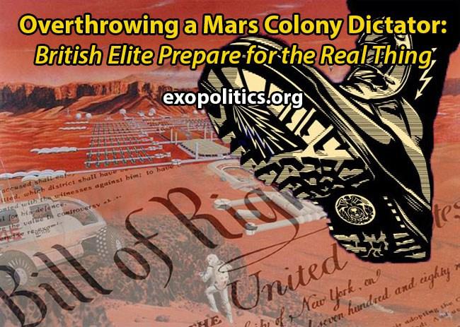 mars_colony_dictatorship