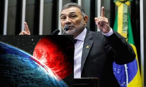 brazilsky_senator