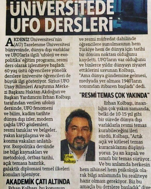turecka_univerzita