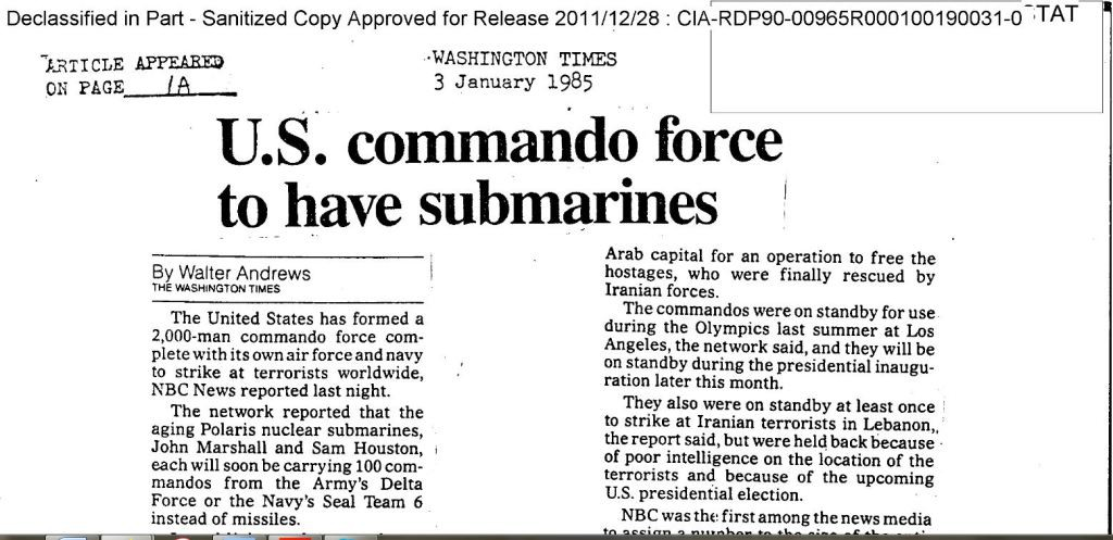 special_forces_to_have_polaris_nuclear_subs