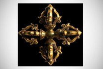 VADŽRA – Tajná zbraň bohů?