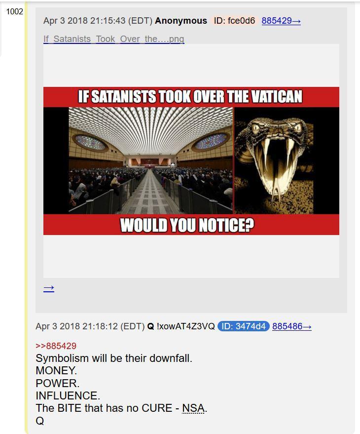satanists_vatican