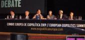 BARCELONA 2009 – SUMMIT EXOPOLITIKY A INSPIRACE PRO ČR