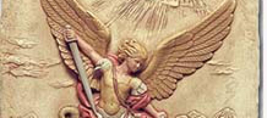 Kniha Enocha, vesmírné bytosti a mimozemšťané