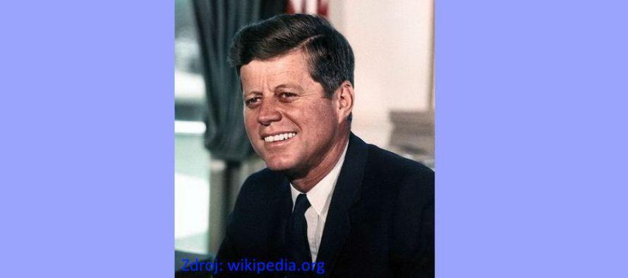 Prezident Kennedy: analýza zveřejněných tajných nahrávek