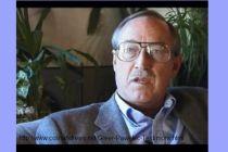 WILLIAM PAWELEC – přiznání na smrtelné posteli o existenci 4 světových vlád