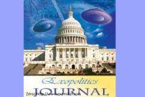 Přechod z civilizace typu 0 – ropné závislosti na typ 1 – odhalení UFO/ET
