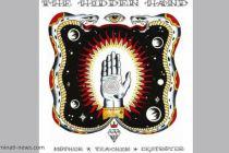 """""""Hidden Hand"""" odhaluje mimozemský faktor při řízení Země Ilumináty"""