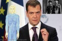 Ruský ministerský předseda nežertoval – měl na mysli ruský dokument o MIB