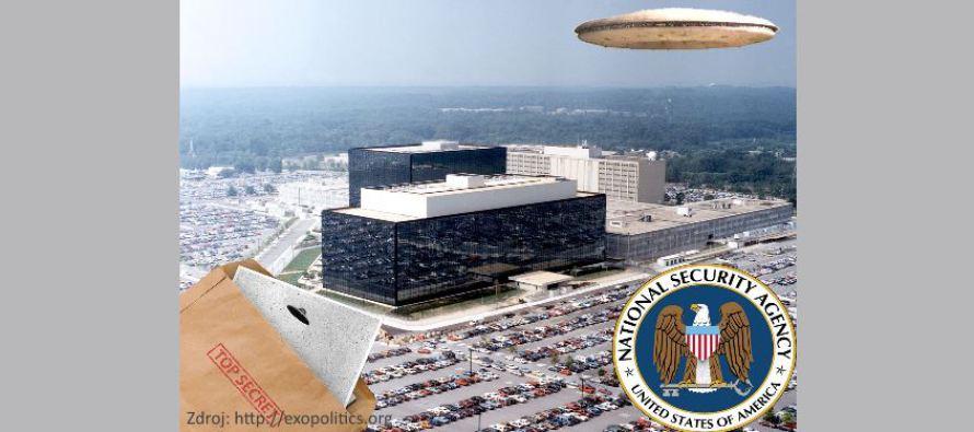 Přinesou úniky NSA odhalení – bez oficiálního přiznání?