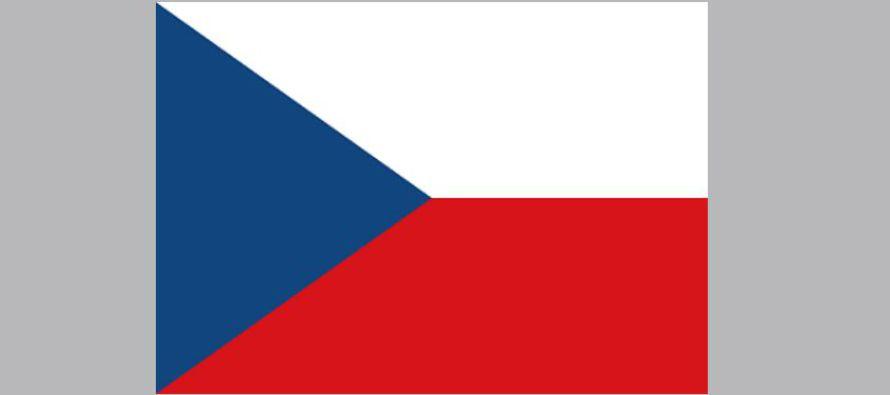 UFOLOGICKÁ SITUACE V ČESKÉ REPUBLICE