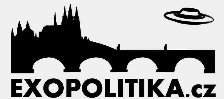 Úvod do studia exopolitiky