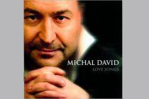Michal David odpovídá na otázky české exopolitiky