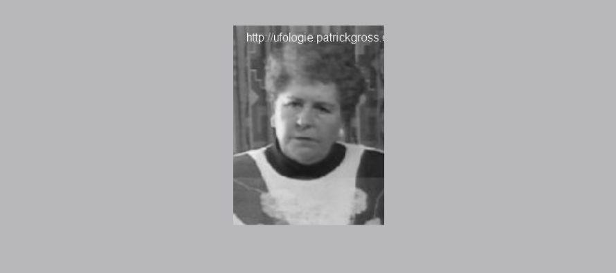 Šerifova dcera (Phyllis McGuire)