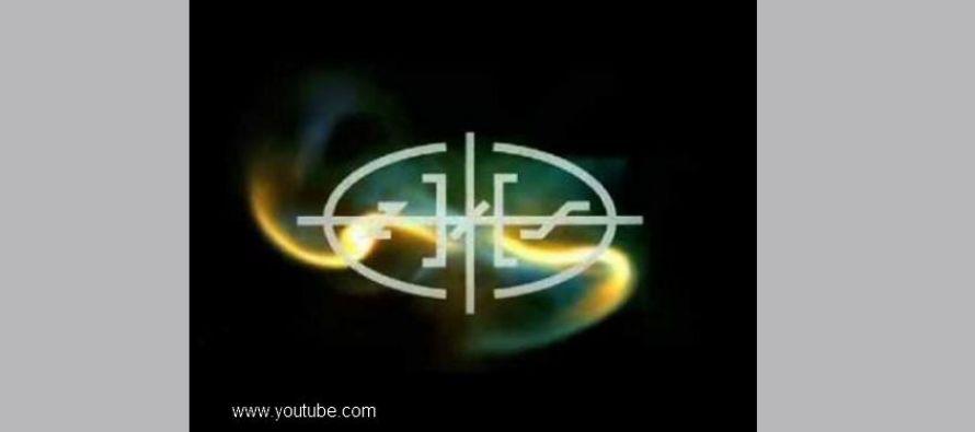 G.H.REES – HVĚZDNÉ VÁLKY: Zpráva Androméďanů z orbitu planety Saturn