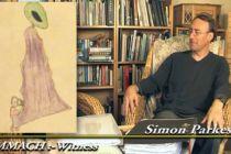 Rozhovor pro českou exopolitiku: Simon Parkes