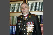 Akta X sovětského ministerstva obrany odhalena
