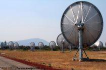 SETI před Kongresem USA: mimozemšťané pravděpodobně jsou, UFO je nesmysl!