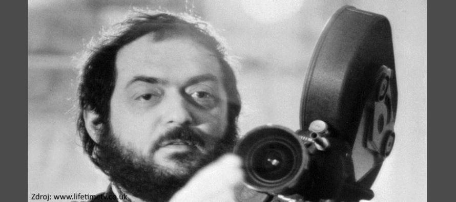 Jak Stanley Kubrick zfalšoval přistání Apolla na Měsíci